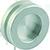 Icon-Griffmuscheln