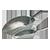 Icon-Abwiegeschaufeln