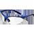 Icon-Schutzbrille