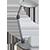 Icon-Bürotechnik