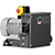 Icon-Bürstenentgratmaschinen