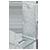 Icon-Betonwinkel