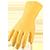 Icon-Chemikalienschutzhandschuhe