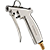Icon-Druckluftwerkzeug