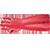 Icon-Elektrikerhandschuhe