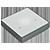 Icon-Elektronisches Schließsystem
