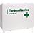 Icon-Erste-Hilfe-Koffer