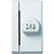 Icon-Fenster- und Türsicherung