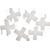 Icon-Fliesenkreuze
