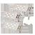 Icon-Fliesenlegermagnete