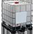 Icon-Gefahrstofflagerung & Gefahrstoffhandling
