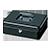 Icon-Geldkassetten