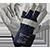 Icon-Handschuhe