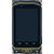 Icon-Handys