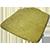 Icon-Hitzeschutzgewebe & Flammschutzmatte