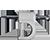Icon-Kabelhalter