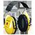 Icon-Kapselgehörschutz