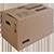 Icon-Karton