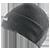 Icon-Kopfbedeckung
