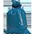 Icon-Müll- & Kunststoffbeutel