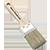 Icon-Malerwerkzeug