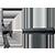 Icon-Maurerhammer