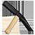 Icon-Pflasterhammer