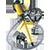 Icon-Pumpe