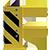 Icon-Rammschutz