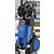 Icon-Reinigungsmaschinen & -geräte