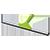 Icon-Reinigungswerkzeuge