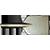 Icon-SDS-max Einsteckwerkzeug