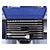 Icon-SDS-plus Einsteckwerkzeug