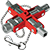 Icon-Schaltschrankschlüssel