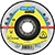 Icon-Schleifen