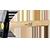 Icon-Schlosserhammer