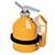 Icon-Schmiergerät & Öler
