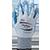 Icon-Schnittschutzhandschuhe