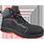 Icon-Schuhe & Stiefel