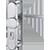 Icon-Schutzbeschläge
