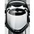 Icon-Schutzbrillenzubehör