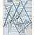 Icon-Sonstiges Spaltwerkzeug