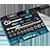 Icon-Steckschlüsselsatz