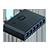 Icon-Steuerungen/Konverter/Sensoren