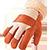 Icon-Temperaturschutzhandschuhe