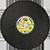 Icon-Trennscheibe für Stahl