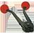 Icon-Umreifungsgerät