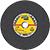 Icon-Universal-Trennscheibe
