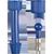 Icon-Verarbeitungsgeräte und Zubehör