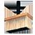 Icon-Verarbeitungswerkzeuge